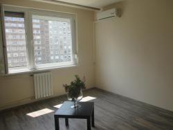 flat For sale 1156 Budapest Páskomliget utca 47sqm 28,5M HUF Property image: 20