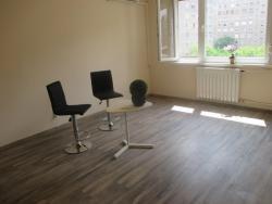 10118-2079-elado-lakas-for-sale-flat-1156-budapest-xv-kerulet-paskomliget-utca-iv-emelet-iv-floor-47m2-124-16.jpg