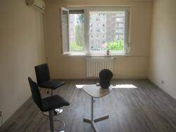 flat For sale 1156 Budapest Páskomliget utca 47sqm 28,5M HUF Property image: 5