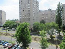 flat For sale 1156 Budapest Páskomliget utca 47sqm 28,5M HUF Property image: 21
