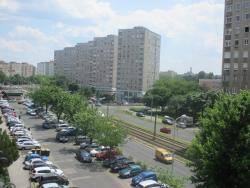 flat For sale 1156 Budapest Páskomliget utca 47sqm 28,5M HUF Property image: 26