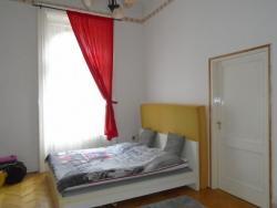 flat For sale 1073 Budapest Erzsébet körút 58sqm 48,6M HUF Property image: 3