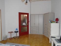 flat For sale 1073 Budapest Erzsébet körút 58sqm 48,6M HUF Property image: 7