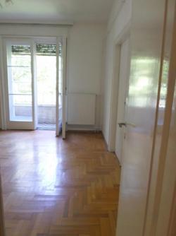 10118-2081-kiado-lakas-for-rent-flat-1061-budapest-vi-kerulet-terezvaros-liszt-ferenc-ter-vemelet-5th-floor-54m2-954-2.jpg