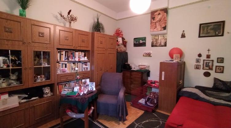 flat For sale 1203 Budapest Atléta utca 31sqm 13,5M HUF Property image: 1
