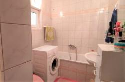 flat For sale 1203 Budapest Atléta utca 31sqm 13,5M HUF Property image: 7