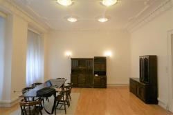 flat For sale 1067 Budapest Szondi utca 155sqm 94,6M HUF Property image: 5