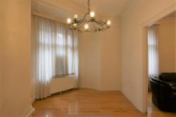 flat For sale 1067 Budapest Szondi utca 155sqm 94,6M HUF Property image: 8