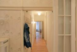 flat For sale 1067 Budapest Szondi utca 155sqm 94,6M HUF Property image: 9