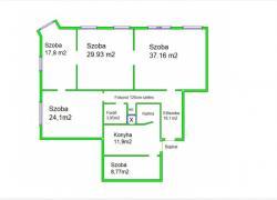 10118-2084-elado-lakas-for-sale-flat-1067-budapest-vi-kerulet-terezvaros-szondi-utca-ii-emelet-2nd-floor-155m2-156.jpg
