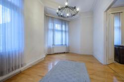 flat For sale 1067 Budapest Szondi utca 155sqm 94,6M HUF Property image: 22
