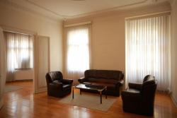 flat For sale 1067 Budapest Szondi utca 155sqm 94,6M HUF Property image: 36