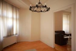 flat For sale 1067 Budapest Szondi utca 155sqm 94,6M HUF Property image: 42