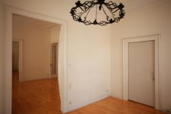 flat For sale 1067 Budapest Szondi utca 155sqm 94,6M HUF Property image: 43