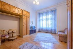 flat For sale 1067 Budapest Szondi utca 155sqm 94,6M HUF Property image: 28