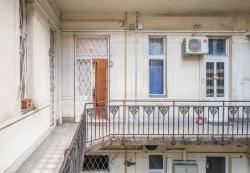 flat For sale 1067 Budapest Szondi utca 155sqm 94,6M HUF Property image: 29