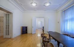 flat For sale 1067 Budapest Szondi utca 155sqm 94,6M HUF Property image: 30