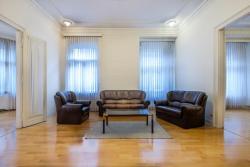 flat For sale 1067 Budapest Szondi utca 155sqm 94,6M HUF Property image: 24