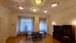 flat For sale 1067 Budapest Szondi utca 155sqm 94,6M HUF Property image: 52