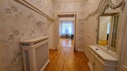 flat For sale 1067 Budapest Szondi utca 155sqm 94,6M HUF Property image: 53