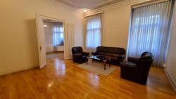 flat For sale 1067 Budapest Szondi utca 155sqm 94,6M HUF Property image: 54