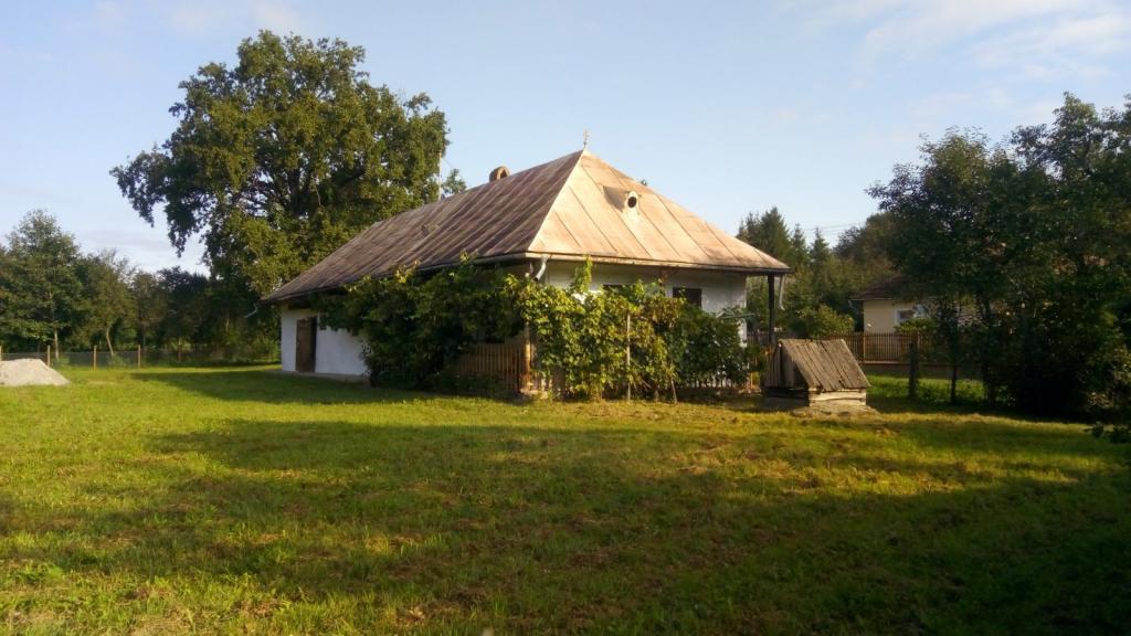 house For sale 3994 Bózsva Lónyay 80sqm 10,95M HUF Property image: 1
