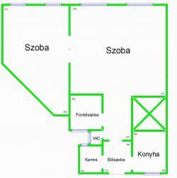 10118-2086-elado-lakas-for-sale-flat-1073-budapest-vii-kerulet-erzsebetvaros-barcsay-utca-i-emelet-1st-floor-67m2-936.jpg