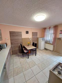 flat For sale 2750 Nagykőrös Magyar utca 90sqm 21M HUF Property image: 2