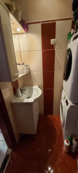 flat For sale 2750 Nagykőrös Magyar utca 90sqm 21M HUF Property image: 12
