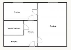 10118-2092-elado-lakas-for-sale-flat-1156-budapest-xv-kerulet-paskomliget-utca-iv-emelet-iv-floor-643.jpg
