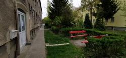flat For rent 1138 Budapest Faludi utca 39sqm 135000 HUF/month Property image: 9