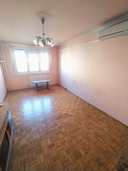 10118-2095-elado-lakas-for-sale-flat-1035-budapest-iii-kerulet-obuda-bekasmegyer-kerek-utca-vii-emelet-7th-floor-49m2-867.jpg