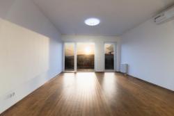10118-2096-elado-lakas-for-sale-flat-1117-budapest-xi-kerulet-ujbuda-napkelte-utca-viii-emelet-8th-floor-77m2-363.jpg