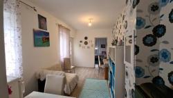 flat For sale 1181 Budapest Baross utca 29sqm 18,5M HUF Property image: 13