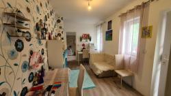 flat For sale 1181 Budapest Baross utca 29sqm 18,5M HUF Property image: 14