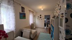 10118-2098-elado-lakas-for-sale-flat-1181-budapest-xviii-kerulet-pestszentlorinc-pestszentimre-baross-utca-fsz-ground-30m2-692-11.jpg