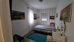 flat For sale 1181 Budapest Baross utca 30sqm 20,5M HUF Property image: 7