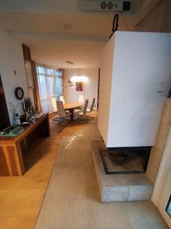 flat For sale 1117 Budapest Nádorliget utca 202sqm 189M HUF Property image: 15