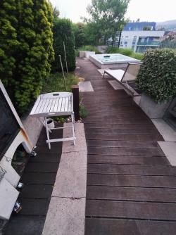 flat For sale 1117 Budapest Nádorliget utca 202sqm 189M HUF Property image: 36
