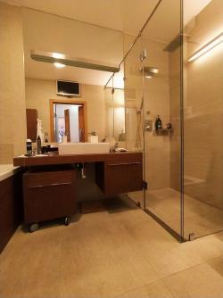 10118-2099-elado-lakas-for-sale-flat-1117-budapest-xi-kerulet-ujbuda-nadorliget-utca-vii-emelet-7th-floor-202m2-435.jpg