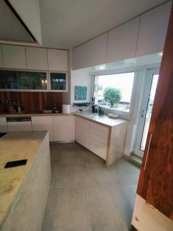 flat For sale 1117 Budapest Nádorliget utca 202sqm 189M HUF Property image: 29