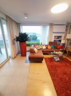 flat For sale 1117 Budapest Nádorliget utca 202sqm 189M HUF Property image: 31