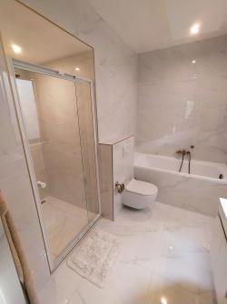 flat For sale 1012 Budapest Logodi utca 122sqm 189M HUF Property image: 28