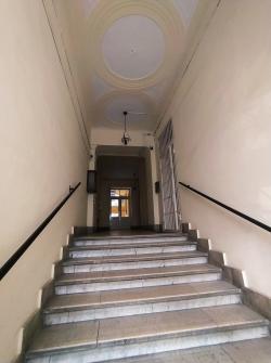 flat For sale 1012 Budapest Logodi utca 122sqm 189M HUF Property image: 37