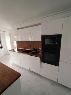 flat For sale 1012 Budapest Logodi utca 122sqm 189M HUF Property image: 5