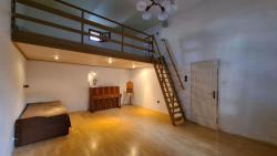 10119-2001-elado-lakas-for-sale-flat-1062-budapest-vi-kerulet-terezvaros-andrassy-ut-ii-emelet-2nd-floor-82m2-174-4.jpg