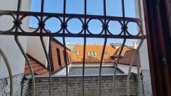 Eladó lakás 1062 Budapest Andrássy út 82m2 81,5M Ft Ingatlan kép: 8
