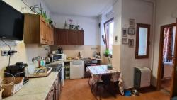 Eladó lakás 1062 Budapest Andrássy út 82m2 81,5M Ft Ingatlan kép: 3