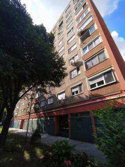 flat For sale 1033 Budapest Matróz utca 50sqm 27,9M HUF Property image: 13