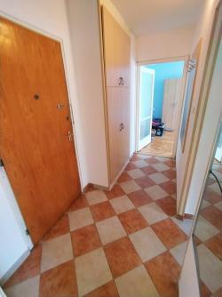 flat For sale 1033 Budapest Matróz utca 50sqm 27,9M HUF Property image: 11